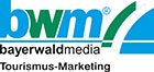 bwm-tourismusmarketing